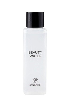 Beauty Water - Son & Park 60 ml
